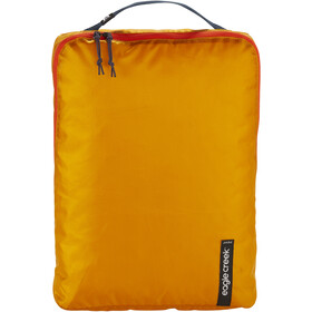 Eagle Creek Pack It Isolate Cube M, amarillo